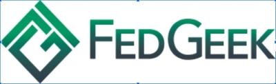 FedGeek logo