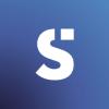 Company Logo SHIPPEO