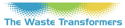 Company Logo The Waste Transformers BV