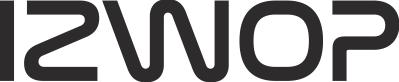Company Logo iZwop AB