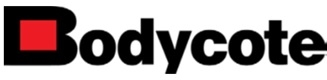 BODYCOTE-ANDOVER logo
