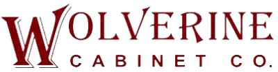 Company Logo Wolverine Cabinet Company