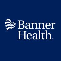 Company Logo Banner Health