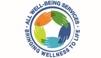 Adult Well-Being Services logo