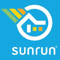 Company Logo Sunrun