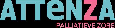 Company Logo Attenza