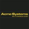 Company Logo Acme Systems Ltd - Part of the Bramidan Group