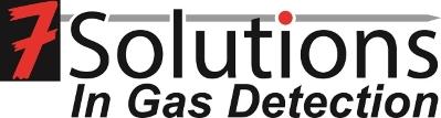 Company Logo 7Solutions bv