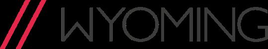 Company Logo Wyoming Interactive