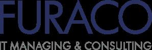 Company Logo FURACO IT SRL
