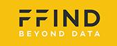 Company Logo FFind srl