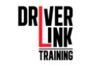 Company Logo Driver link Training (NW) Ltd