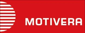 Company Logo Motivera Sverige AB