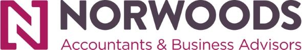 Company Logo Norwoods Accountancy Ltd