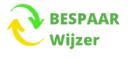 Company Logo Bespaar Wijzer