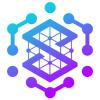 Company Logo Stox AI Ltd