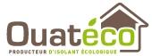 Company Logo Ouateco Factory