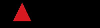 Company Logo Laferte