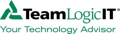TeamLogic IT Stamford and Greenwich CT logo