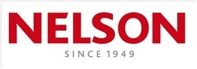 Company Logo Nelson Schoenen BV