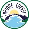 Company Logo Bridge Cheese Ltd