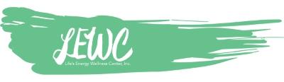 Life's Energy Wellness Center Inc. logo