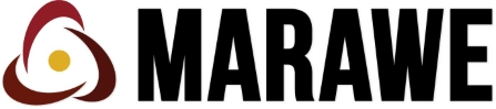 Company Logo MARAWE GmbH & Co. KG