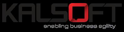 Company Logo KalSoft Inc