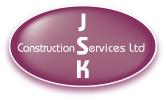 Company Logo JSK Construction Services Ltd