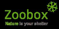 Company Logo ZOOBOX IRELAND LTD.