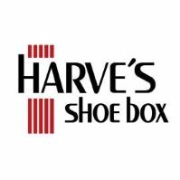 House of Shoes of Dartmouth Inc. logo