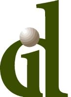 Davlyn Investments logo