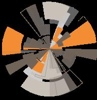 Company Logo Hub LLC