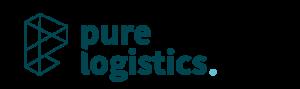 Company Logo PURE LOGISTICS