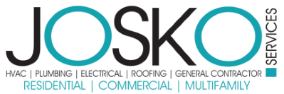 JOSKO LLC logo
