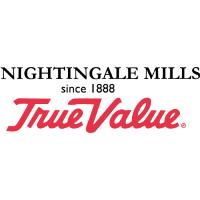 Nightingale Mills logo