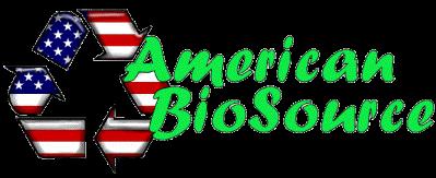 American Bio Source LLC logo