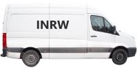 Company Logo INDEPENDENT REWORKS LTD