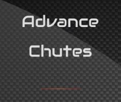 Advance Chutes logo