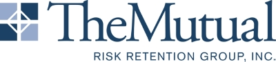 Company Logo The Mutual Risk Retention Group