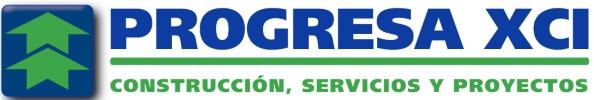 Company Logo PROGRESA XCI SL
