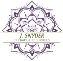 J Snyder Therapeutic Services logo