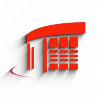 Company Logo Mineral Area College