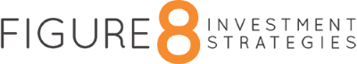 Figure 8 Investment Strategies logo
