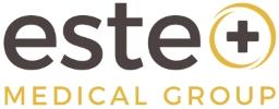 Company Logo Este Medical Group