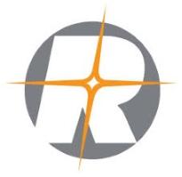 Riegl USA, INC logo