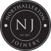 Company Logo Northallerton Joinery Limted