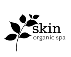 SKIN DAY SPA logo