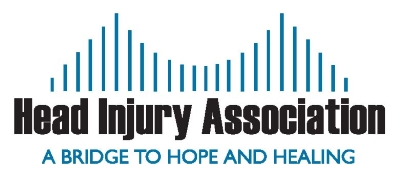 Head Injury Association logo