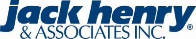 Company Logo Jack Henry & Associates